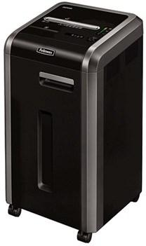 Fellowes Powershred 225Mi