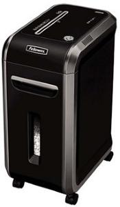Fellowes Powershred 99Ms