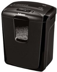 Fellowes Powershred M-8C