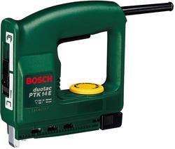 Robert Bosch PTK 14 E
