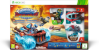 Activision Skylanders Superchargers Starter Pack Xbox 360