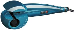 Babyliss Curl Secret Blue C902PE