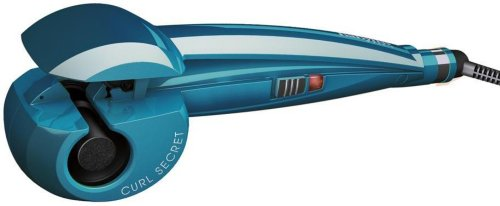 Babyliss Curl Secret Blue C902PE