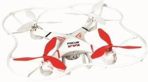 2FAST2FUN Focus Drone