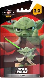 Disney Infinity 3.0 Figure Yoda