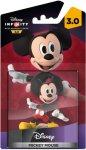 Disney Infinity 3.0 Figure Mickey Mouse