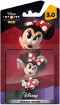 Disney Infinity 3.0 Figure Minnie Mouse