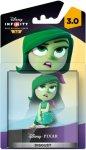 Disney Infinity 3.0 Figure Disgust