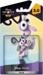 Disney Infinity 3.0 Figure Fear