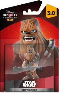 Disney Infinity 3.0 Figure Chewbacca