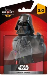 Disney Infinity 3.0 Figure Darth Vader