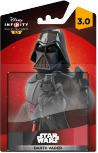 Disney Infinity 3.0 Figure Darth Vader
