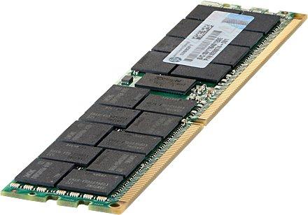 HP DDR4 16GB 2133MHz Dual Rank