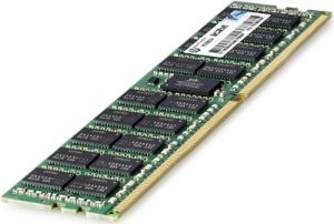 HP DDR4 8GB 2133MHz Single Rank