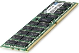 DDR4 8GB 2133MHz Single Rank