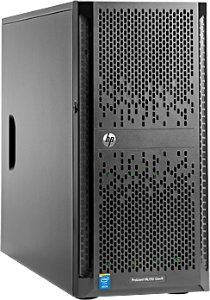 HP ProLiant ML150 (780849-425)