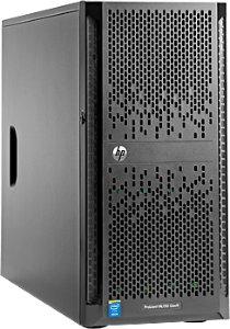 HP ProLiant ML150 (780849-425)