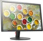 Lenovo ThinkVision T2454p