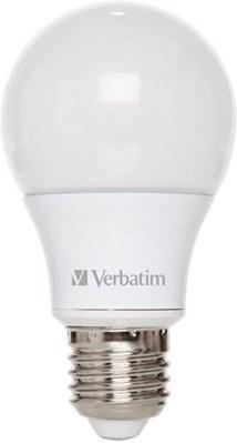 Verbatim E27 240V 9W