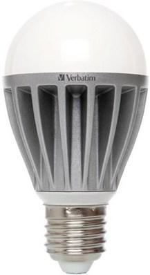 Verbatim E27 230V 8W