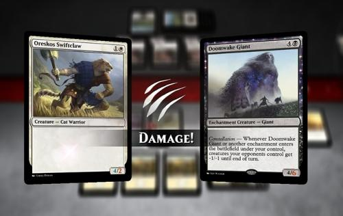 Magic Duels: Origins til iPhone