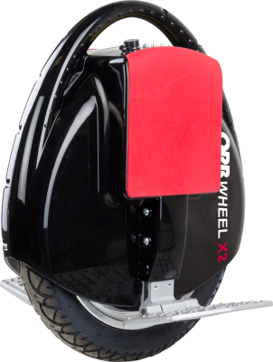 ORB WheeL X2