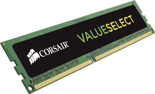 Corsair Value Select DDR4 2GB 1600MHz