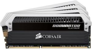 Corsair Dominator Platinum DDR4 16GB 3200MHz (4x8GB)