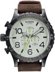 Nixon 51-30 Chrono A124-1388