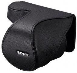 Sony LCS-EML2A