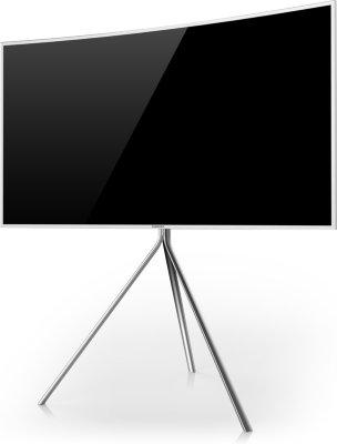 Samsung VG-SMN2000F