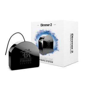 Dimmer 2 FGD-212