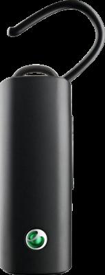 Sony Ericsson VH410