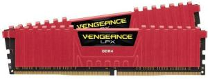 Corsair Vengeance LPX DDR4 3200MHz 8GB (2x4GB)