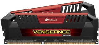 Corsair Vengeance LPX DDR3L 1600MHz 16GB (2x8GB)