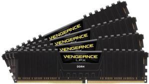 Corsair Vengeance LPX DDR4 16GB 3400MHz (4x4GB)