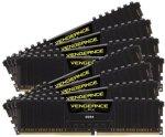 Corsair Vengeance LPX DDR4 64GB 2133MHz (8x16GB)