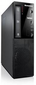 Lenovo ThinkCentre E73 SFF (10DU000RMX)