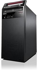 Lenovo ThinkCentre E73 TWR (10DS000KMX)