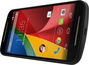 Motorola Moto G 16GB (3. generasjon)