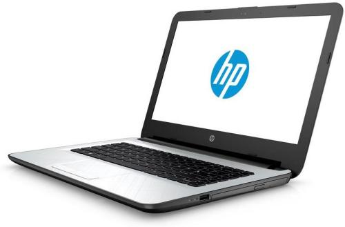 HP 14ac-001no
