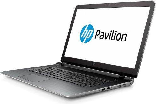 HP 17-g002no