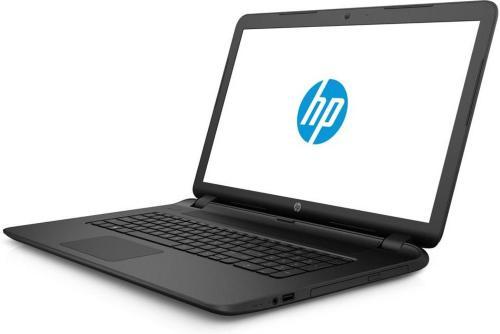 HP 17-p053no