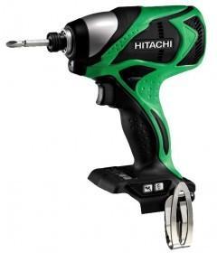 Hitachi WH 18DBDL (Solo)