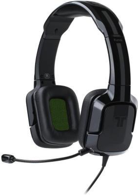 Tritton XboxOne Kunai Stereo