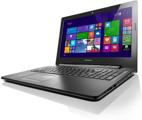 Lenovo IdeaPad G50-45 (80MQ0014UK-G)