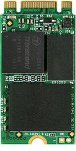 M.2 2242 SSD 128GB