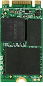 Transcend M.2 2242 SSD 128GB