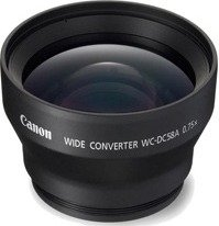 Canon WC-DC58A