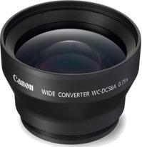 Canon WC-DC58A